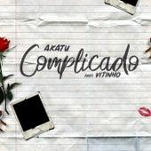 Complicado by Grupo Akatu