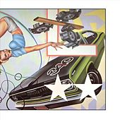Heartbeat City (Expanded) von The Cars