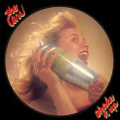 Shake It Up (Expanded) de The Cars