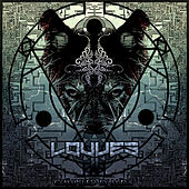 Louves 2: Compiled by Mds de Various Artists