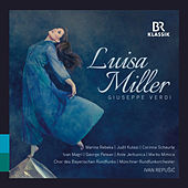 Verdi: Luisa Miller (Live) von Various Artists