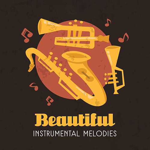 Beautiful Instrumental Melodies by Classical Piano Academy
