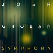 Symphony de Josh Groban