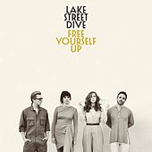 I Can Change by Lake Street Dive