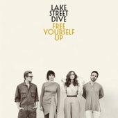 I Can Change de Lake Street Dive