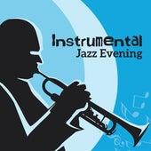 Instrumental Jazz Evening by The Jazz Instrumentals