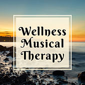 Wellness Musical Therapy by Echoes of Nature