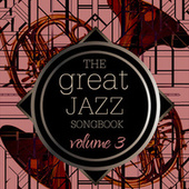 The Great Jazz Songbook, Vol. 3 by Various Artists