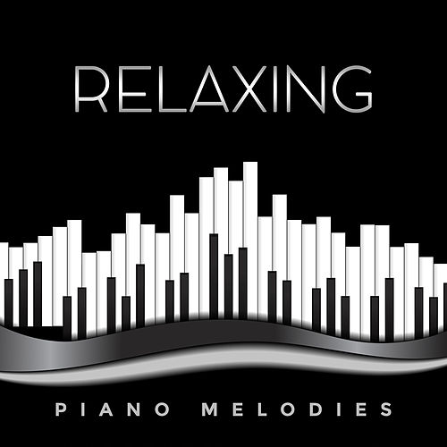 Relaxing Piano Melodies by Piano Love Songs