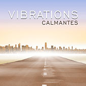 Vibrations calmantes by Soft Jazz Music
