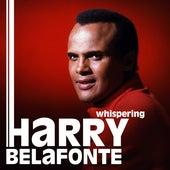 Whispering de Harry Belafonte