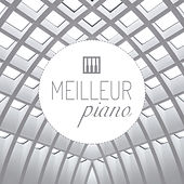 Meilleur piano by Relaxing Instrumental Jazz Ensemble