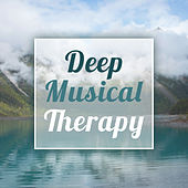 Deep Musical Therapy de Nature Sounds Artists