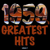 1959's Greatest Hits, Vol. 1 de Various Artists