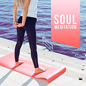 Soul Meditation by Kundalini: Yoga, Meditation, Relaxation
