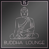 15 Buddha Lounge by Echoes of Nature