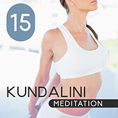 15 Kundalini Meditation by Meditation Awareness