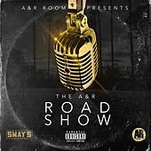 The A&R Roadshow von Various Artists
