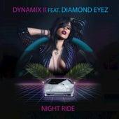 Night Ride by Dynamix II