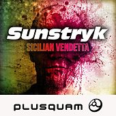 Sicilian Vendetta by Sunstryk