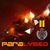 Paralysed, Pt. 2 von Various Artists