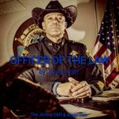 Officer of the Law de Teressa Dykes