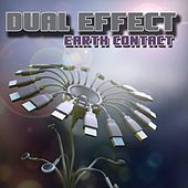 Earth Contact by Dual Effect