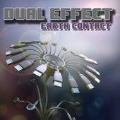 Earth Contact de Dual Effect