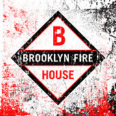 B House by Various Artists