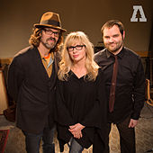 Over the Rhine on Audiotree Live by Over the Rhine