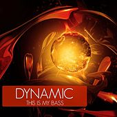 This Is My Bass by Dynamic