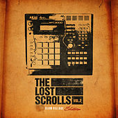 Slum Village Lost Scrolls, Vol. 2 by Slum Village