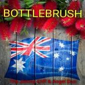 Bottlebrush by Teressa Dykes