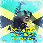 Like a Dancehall by DJ Maze