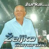Zurka de Zeljko Samardzic
