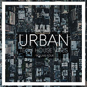 Urban Tech House Vibes, Vol. 4 von Various Artists