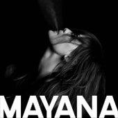 Mayana de Mayana Moura