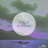 Circle of Memories 5 de Various Artists