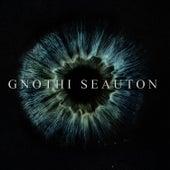 Gnothi Seauton von Geronimo