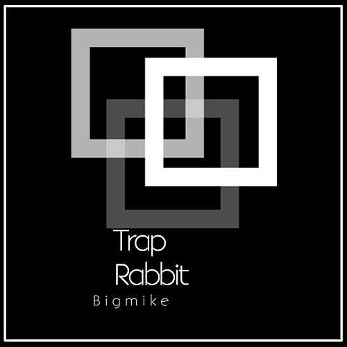 Trap Rabbit by Big Mike