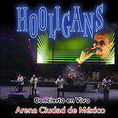 Los Hooligans en Vivo by The Hooligans