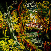Fun Trick Noisemaker de The Apples in Stereo