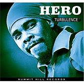 Hero by Turbulence