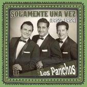 Solamente una vez (1955-1959) by Trío Los Panchos