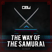 The Way Of The Samurai by Crow (60's)