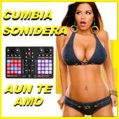 Aun Te Amo by Cumbia Sonidera