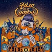 Genero Genero by El Hijo De La Cumbia