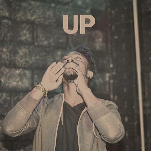 Up by Aza