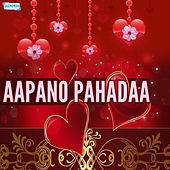 Aapano Pahadaa von MOTi