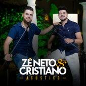 Zé Neto & Cristiano - Acústico de Zé Neto & Cristiano